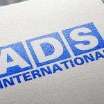 ADS-Logo-Paper-Natural-Paper-Printed-Logo-MockUp-Copy